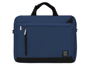 Adler Laptop Case Bag /w Shoulder Strap fits MSI GT Series 15.6 inch