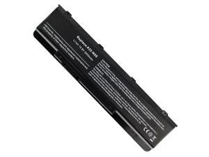 Replacement Battery for ASUS Original Part Number: A32-N55