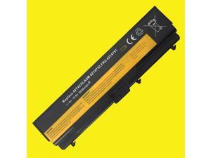 Battery For IBM Lenovo ThinkPad E40 E50 T410 T420 T510 T520 W510 W520 SL410 L520
