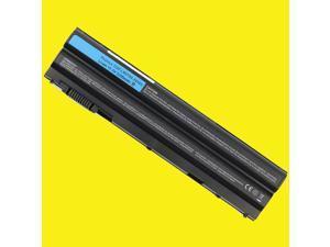 New Battery for Dell E5420m E5430 E5520 E5520m E5530 E6420 E6420 ATG E6420 XFR E6430