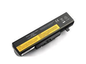 Battery for Lenovo G500 Y485N Z485 G400 G585 IdeaPad G480 G585 Y480 Y485