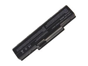 Replacement Laptop Battery for ACER AS09A31,AS09A51,AS09A61,AS09A71,AS09A73,AS09A90,AS09A56,AS09A75