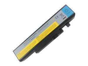 9-Cell Extended Replacement Laptop Battery for IBM LENOVO IdeaPad Y560,IdeaPad Y560A,IdeaPad Y560A-IFI,IdeaPad Y560A-ITH,IdeaPad Y560DT-ISE,IdeaPad Y560G,IdeaPad Y560P-IFI,IdeaPad Y560P-ISE