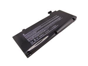 "Battery for Apple A1322 A1278 MacBook Pro 13"" MB991ZP/A MB991TA/A MB991LL/A New"