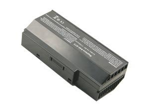 New 8 Cell Battery for ASUS A42-G53 A42-G73 G73-52 G53 G53S G73 G73J G73JH G73JW