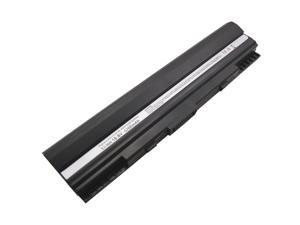 Replacement Laptop Battery for ASUS Eee PC 1201,Eee PC 1201H,EEE PC 1201HA,EEE PC 1201HAB,EEE PC 1201HAG,EEE PC 1201K,EEE PC 1201N,EEE PC 1201NL