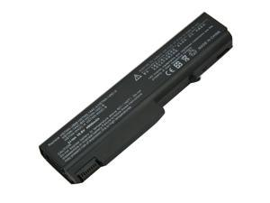 Replacement Battery for HP EliteBook 6930p,EliteBook 8440p,EliteBook 8440w,ProBook 6440b,ProBook 6445b,ProBook 6450b,ProBook 6540b