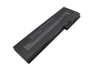 6 Cell Battery for HP EliteBook 2730p 2740p 2740w 2760p 2710p 436426-311 436426-311 436426-351