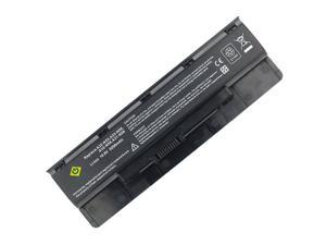 Bay Valley Parts® Replacement Laptop Battery for ASUS A31-N56 A32-N56 A33-N56