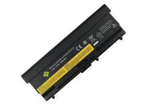 Bay Valley Parts®9-Cell Replacement Laptop Battery for LENOVO L430, L530, T430, T430I, T530, T530I, W530I, W530