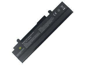Bay Valley Parts® Replacement Battery for ASUS Eee PC 1015PEB,Eee PC 1015PED,EEE PC 1015PEG,Eee PC 1015PEM,Eee PC 1015PN,Eee PC 1015PW,Eee PC 1015PX,Eee PC 1015T,Eee PC 1016,Eee PC 1016P,Eee PC 1016PT