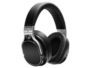 OPPO PM-3 Over-Ear Closed-Back Planar Magnetic Headphones