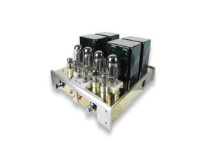 YAQIN MC-100B KT88-98 × 4 Vacuum Tube Integrated Amplifier amp
