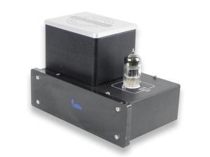 YAQIN CD1 Upgrade 6992 Tube Buffer Processor For CD/DVD
