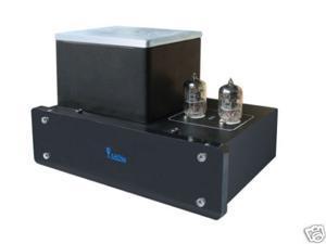 YAQIN SD-CD2 6J1 For CD / VCD / DVD Sound Upgrade Tube Buffer Processor