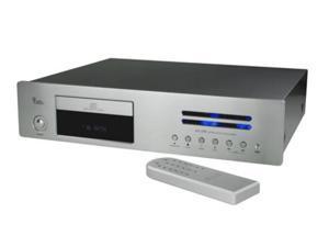 HI-FI Yaqin DAC-K9 24 Bit / 192 kHz Stereo Audio DAC