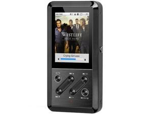FiiO X3 WM8740 24Bit / 192KHz Lossless Music Portable Player