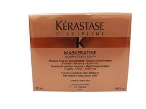Kerastase Discipline Maskeratine Smooth in Motion Masque 6.8 oz