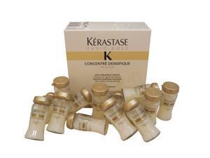 Kerastase Fusio-Dose Concentre Densifique Bodifying Treatment 15 x 12ml