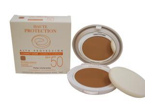 Avene Eau Thermale Tinted Compact SPF 50 Gold 10g