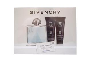 Givenchy Pi Neo Travel Set