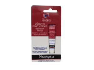 Neutrogena Lip and Nose Repair Balm, 15 ml.