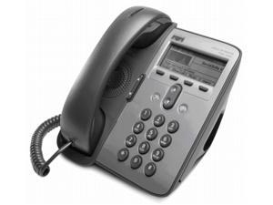 Cisco CP-7906G Unified IP Phone