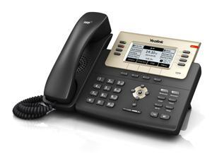 YEALINK YEA-SIP-T27P Enterprise HD IP Phone