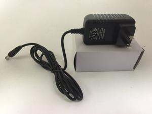Polycom Compliant 48v Universal Power Supply (OEM)