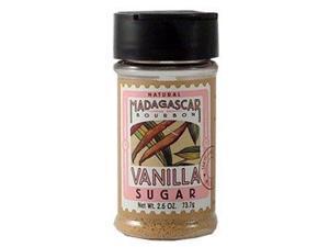 LorAnn Oils Vanilla Sugar - 2.6 oz