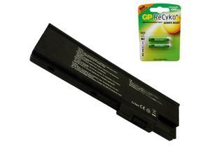 Acer Aspire 5670 Laptop Battery by Powerwarehouse - Premium Powerwarehouse Battery 4 Cell