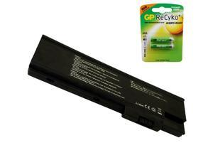 Acer Aspire 5670 Laptop Battery by Powerwarehouse - Premium Powerwarehouse Battery 8 Cell