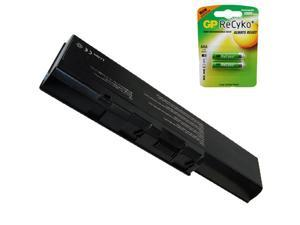 Toshiba Satellite P30-119 Laptop Battery by Powerwarehouse - Premium Powerwarehouse Battery 12 Cell