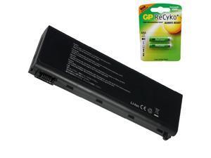 Toshiba Satellite L10-102 Laptop Battery by Powerwarehouse - Premium Powerwarehouse Battery 8 Cell