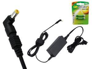 Acer Aspire V5-571-6670 AC Adapter by Powerwarehouse - Premium Powerwarehouse 40 Watt AC Adapter Replacement