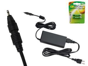 Acer Iconia Tab W700-6670 AC Adapter by Powerwarehouse - Premium Powerwarehouse 65 Watt AC Adapter Replacement