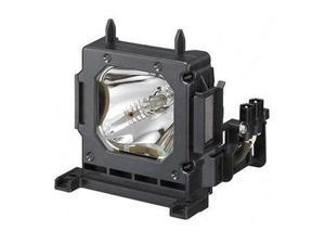 Powerwarehouse Sony LMP-H202 Lamp - Premium Powerwarehouse Replacement Lamp