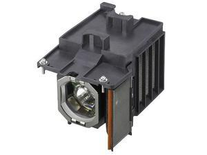 Powerwarehouse Sony LMP-H330 Lamp - Premium Powerwarehouse Replacement Lamp