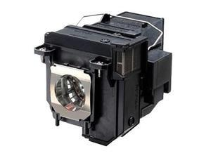 Powerwarehouse Epson Powerlite 585W Lamp - Premium Powerwarehouse Replacement Lamp
