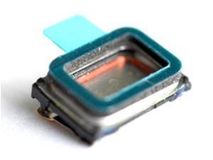 iPhone 4S earpiece speaker module flex cable