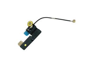 iPhone 5 5G wifi antenna flex cable replacement part