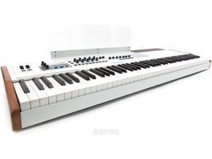 Arturia KeyLab 88 Hybrid 88-Key Controller