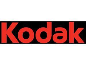 Kodak - 8460321 - Kodak Roller Exchange Kit, Truper 3200