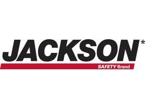 Jackson Safety - 14951 - 3002449 382-b Cap Adapter Bulk 3002449