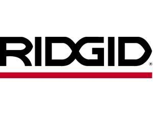 RIDGID - 33198 - Pipe Inspection Camera Monitor, LCD