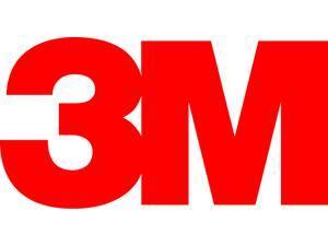 3M - 076308-00550 - 12 Oz Auto Seam Sealer Grey Caulk- 550