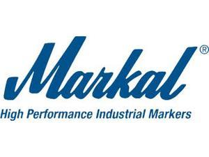 Markal - 89150 - Certified Thermomelt Temp Stik 150 F