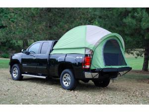 Napier - 13022 - Backroadz Full Size Short Box Truck Tent