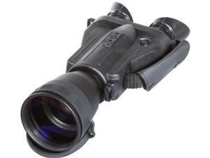 Armasight - NSBDISCOV533DB1 - Armasight Discovery5x-3 Bravo Gen 3 Night Vision Bino Grade B w/5x