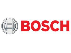 Bosch - VJD-3000 - Video Jet 3000, Single Output Hd/sd H.264 Decoder&#59; Bi-directional Audio&#59; Hdmi Or